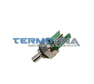 SONDA ARISTON MTS VERDE MOD. NUOVO 998458