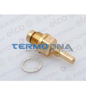 Rubinetto di riempimento ARISTON ricambio originale 571445